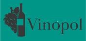 logo Vinopol.dk