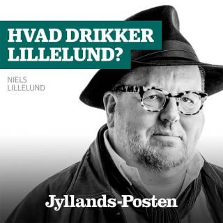 Lillelund